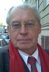 Peter_Schulte.