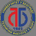 logo TFB
